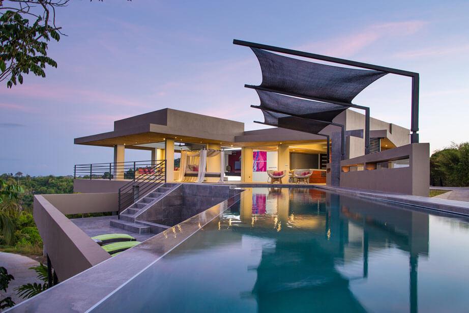 Houses Rental