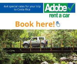 Adobe Rent A Car