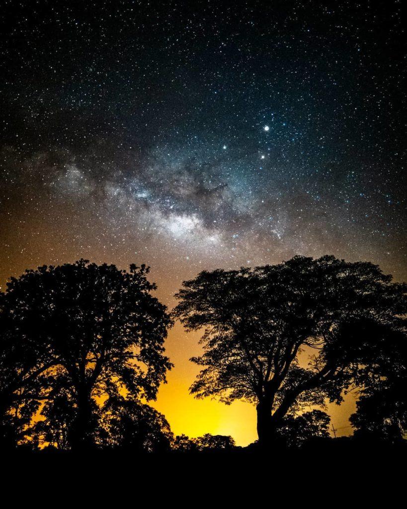 Santa Rosa National Park